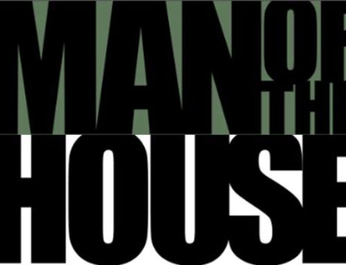 The Planning of Man Of The House